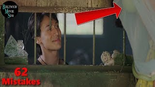 [EWW] HEROPANTI FULL MOVIE (64) MISTAKES | HEROPANTI FULL MOVIE FUNNY MISTAKES TIGER SHROFF