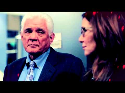 True Love(Provenza/Raydor)