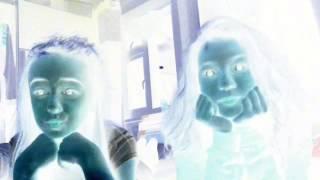 'Bom Bom (Wookie Remix) [Radio Edit]' Fan Video