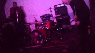 Video Sklo @ Boro Klub, Brno 2013