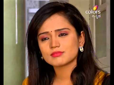Kulavadhu--22nd-March-2016--ಕುಲವಧು--Full-Episode