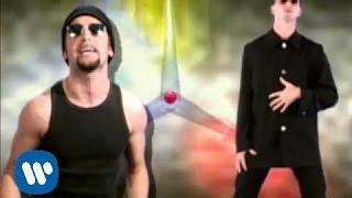 Mi Razón De Ser - Obk (Video)