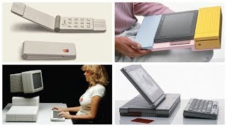 History of Unreleased Apple Products