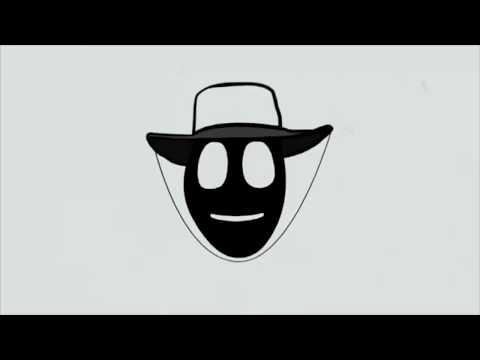 """ТаЙнА КриптоВалютЫ от mr.FreEmaN""""a"""
