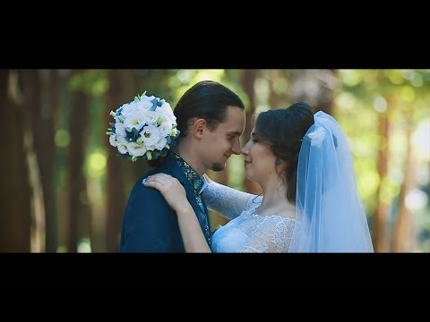 Breath Studio | Весільне відео, відео 32