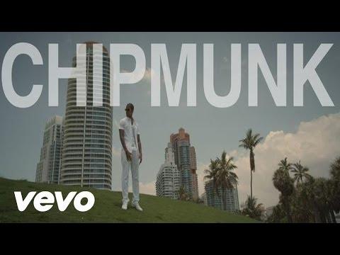 Chipmunk Ft. Trey Songz – Take Off