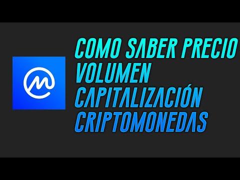 Pros și conc bitcoin trading