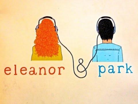 VEDA #26: Resenha do livro Eleanor & Park, da Rainbow Rowell
