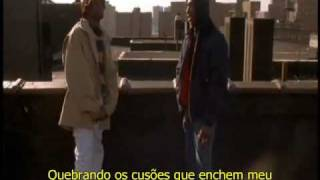 2Pac - Who Do You Love - Legendado