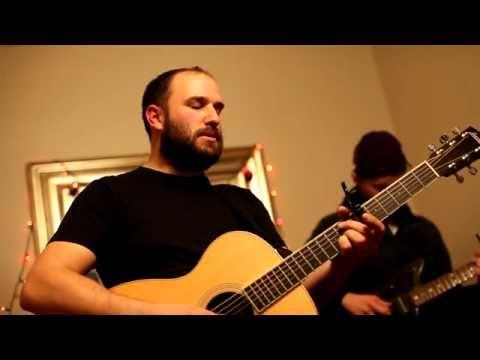 David Bazan - Will You Still Love Me in December (Julie Doiron cover)