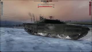 Armored Warfare   Главная проблема игры