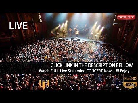 Breaking Benjamin - Ak-Chin Pavilion, Phoenix, AZ, US [15 SEPth 2019] LIVE HD