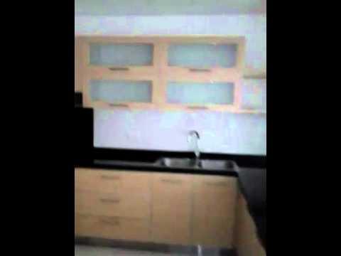 Apartamentos, Venta, Arboleda de Cañasgordas - $400.000.000