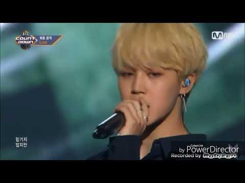 BTS Random Karaoke Challenge