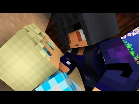 fall ing for you minecraft side stories ep3 autumn minecraft roleplay
