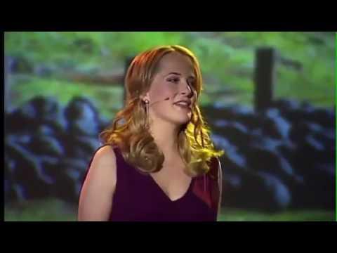 Música Carolina Ruadh