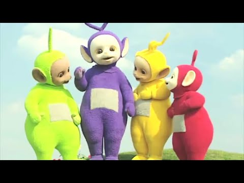 Download Teletubbies: 3 HOURS Full Episode Compilation