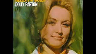 Dolly Parton - 09 I'm In No Condition
