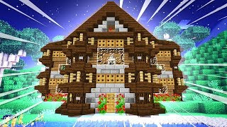 ► Subscribe and join TeamTDM! :: http://bit.ly/TxtGm8 ► Follow Me on Twitter :: http://www.twitter.com/dantdm ► Previous Video :: https://youtu.be/kD-LbBA2T8Y  yulif has his work cut out for him building this minecraft mansion..  ► DanTDM MERCH :: http://www.dantdmshop.com  ► Check out this Minecraft Mod Pack :: https://minecraft.curseforge.com/projects/farming-valley  ► Powered by Chillblast :: http://www.chillblast.com  -- Find Me! -- Twitter: http://www.twitter.com/dantdm Facebook: http://www.facebook.com/TheDiamondMinecart Instagram: http://www.instagram.com/DanTDM