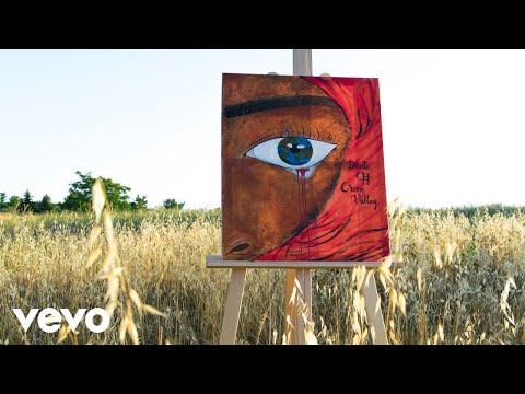 Videoclip de Dante y Green Valley - Con los ojos cerrados