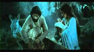O Holy Night - Josh Groban