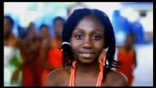 egedege songs mp3 - Kênh video giải trí dành cho thiếu nhi