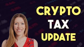 Crypto Tax NZ - Interview with Easy Crypto