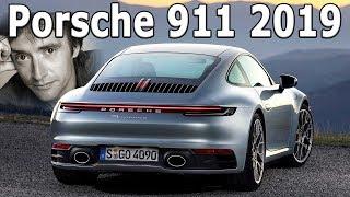 Новый 911ый, Спортивный электро AudI GT, Lada с вариатором