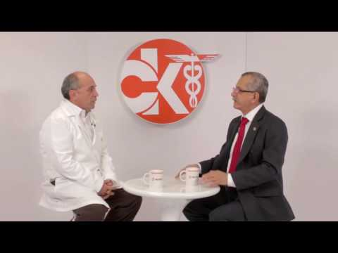 Gentamicina per il trattamento della prostatite