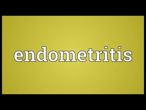 Morbiditätsstatistiken Prostatitis