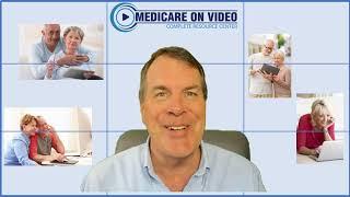 Medicare Open Enrollment 2020 - 2020 Medicare Annual Enrollment & Medigap Open Enrollment