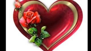 Akin Seni Cok Seviyorum  Http:  Youtubecomtomp3 Tr