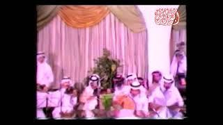 تحميل اغاني محمد عبده - قال الجميعي (حفلة خاصة) MP3
