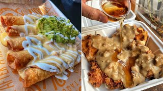 Awesome Food Compilation | Tasty Food Videos! #174