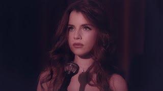 Христина Соловій - Fortepiano (official video)