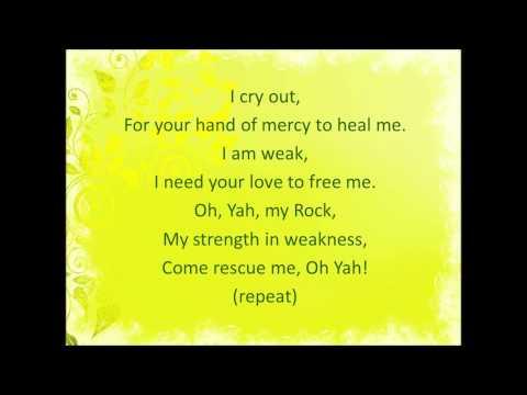 download lagu mp3 mp4 Good To Me Craig Musseau Lyrics, download lagu Good To Me Craig Musseau Lyrics gratis, unduh video klip Download Good To Me Craig Musseau Lyrics Mp3 dan Mp4 Unlimited Gratis