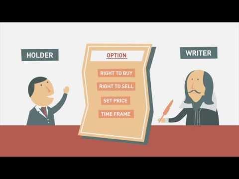 Iq option binary option broker