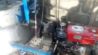 garri frying machine price in nigeria - Thủ thuật máy tính