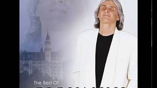Best Of Giovanni Marradi Vol  I