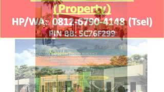 0812-6790-4148 (TSEL) Jual Rumah Batam