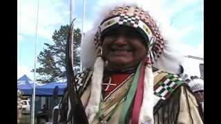 Johnny Horton - Comanche (The Brave Horse)