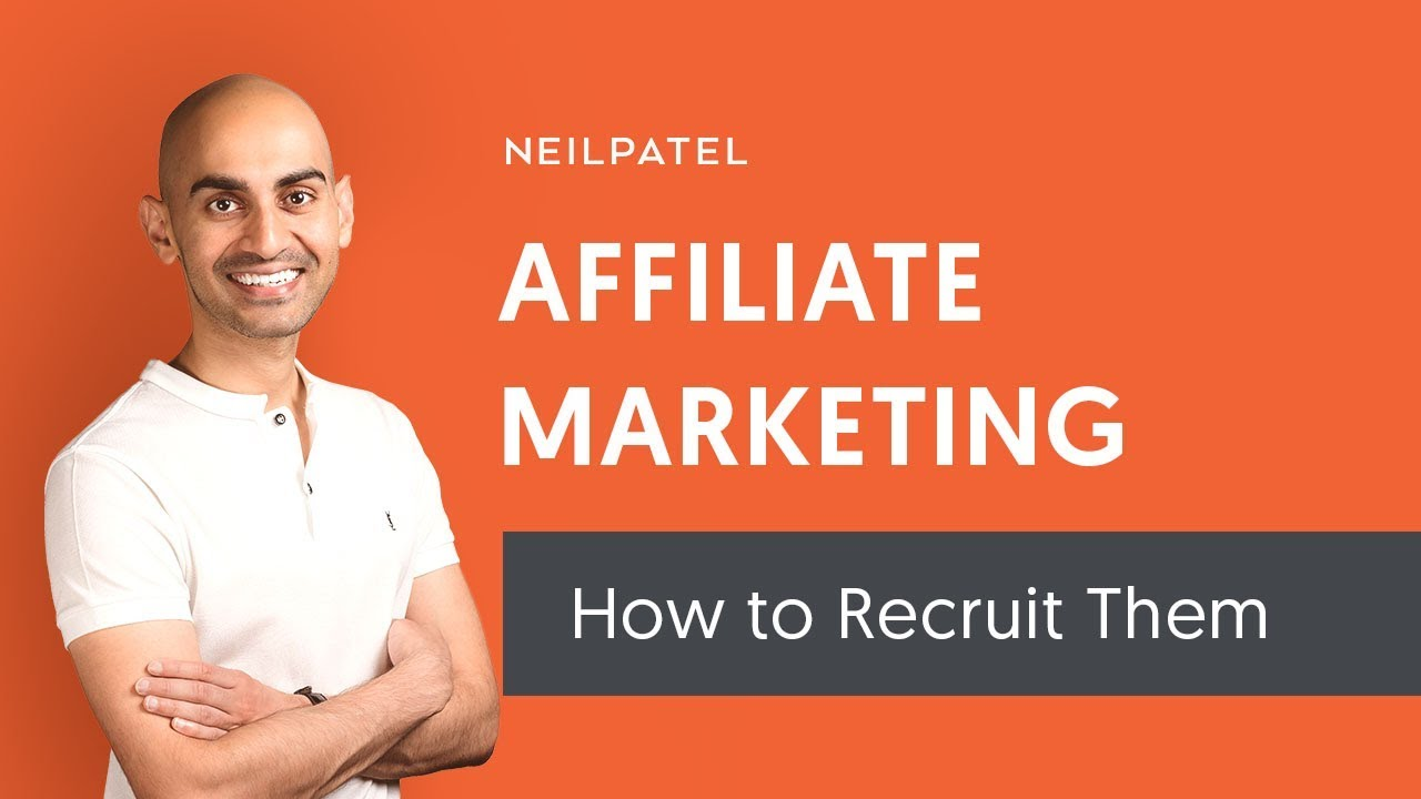 What Is Affiliate Marketing And How Can You Leverage It?
