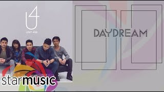 Unit 406 - Daydream (Audio) 🎵
