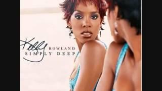 Kelly Rowland - Beyond Imagination_DJ ChrisLorenphilippines