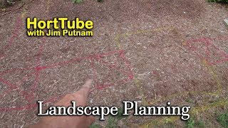 Home Garden Landscape Planning Tour