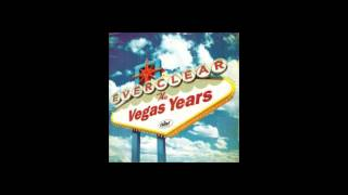 Everclear - This Land Is Your Land