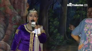 Di Oncog Maru -  Lagu Sandiwara Aneka Tunggal Live Desa Gamel Plered Cirebon