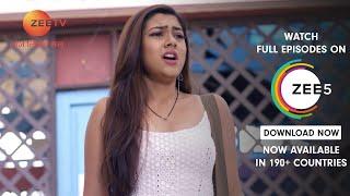 Tujhse Hai Raabta | Ep 143 | Mar 8, 2019 | Best Scene | Zee TV