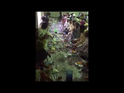 94cefe31c5ffa جمعية البر الخيرية بمدينة فيد