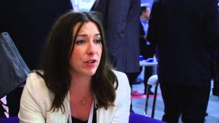 Neil Simmons, AskERIC at Mortgage Business Expo, London 2015